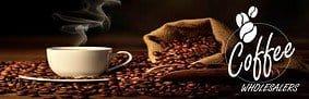 Coffee Wholesalers